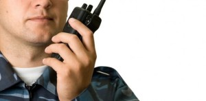 Two Way Radio Solutions