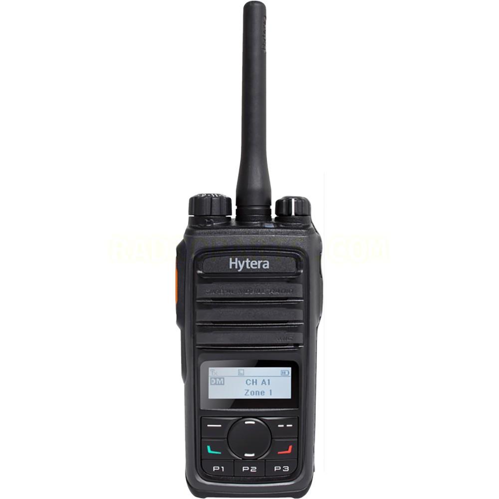 Portable Digital Fm Radio Reviews Portable Steamer For Clothes Epson Portable Xga Projector Eb X140 Review Portable Air Conditioner Vs Central Ac: Digital 2 Way Portable Radios