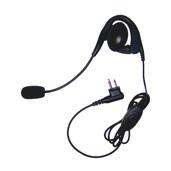 earbudboommic