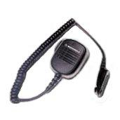 remote_speaker_mic
