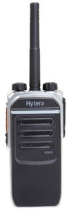 Hytera PD602 Digital 2 Way Radio