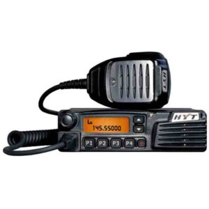 Hytera TM 610L
