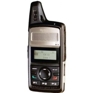 Hytera PD362 Digital Portable Radio