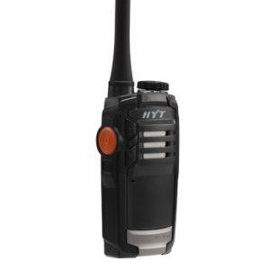 Hytera TC 320 Analog Portable Radio