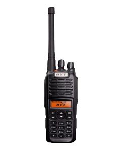 Hytera TC-780 Analog Radio