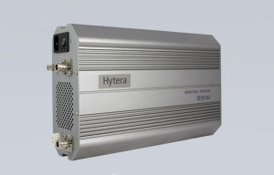RD 625 DM Digital Repeater