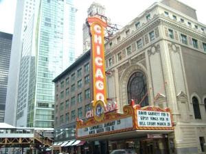 chicago-theatre11s
