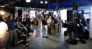 golden-era-movie-set-shooting