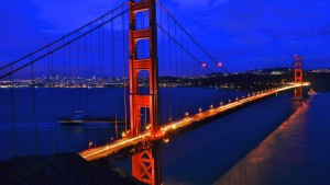 Golden-Gate-Bridge-22315