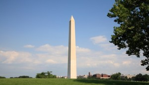 Military_11_Washington_Monument